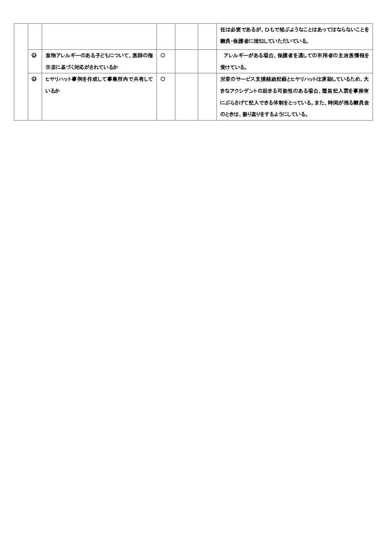2019事業者向け自己評価表home_page-0005